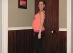 20 Weeks. Growing!