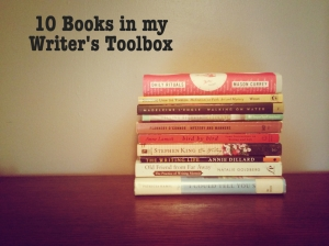 writers-toolbox