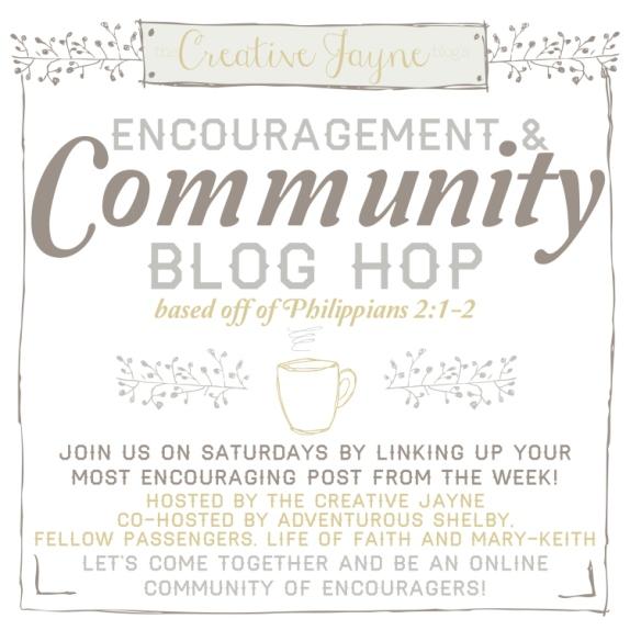 the-creative-jayne-blog-hop-image3