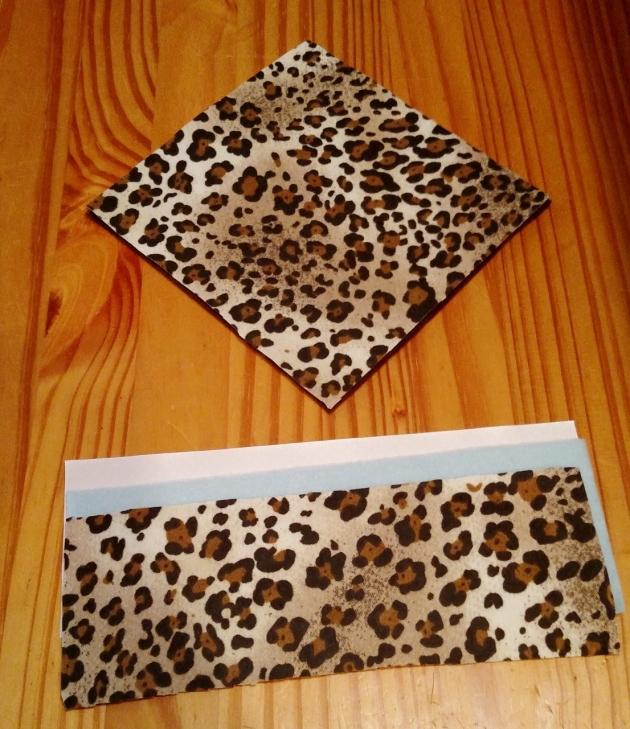 reusable-washable-homemade-maxi-pads 2 (1106x1280)