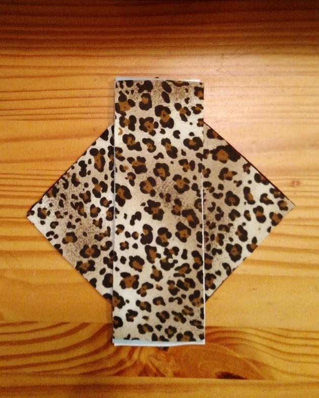 reusable-washable-homemade-maxi-pads 3 (1026x1280)