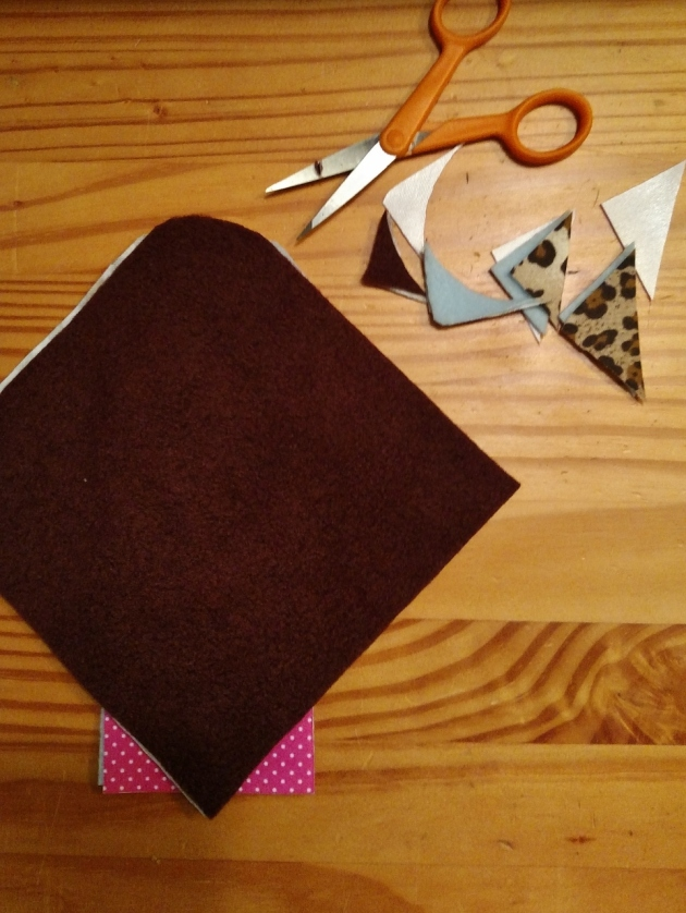 reusable-washable-homemade-maxi-pads 4 (962x1280)