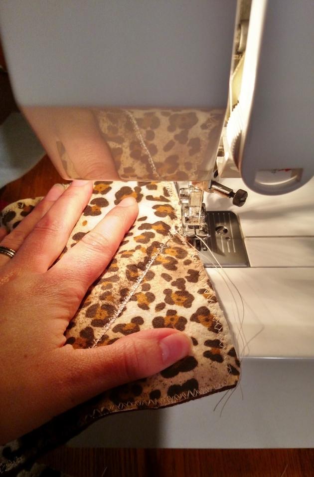 reusable-washable-homemade-maxi-pads 6 (844x1280)