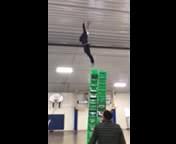 jump fly fail